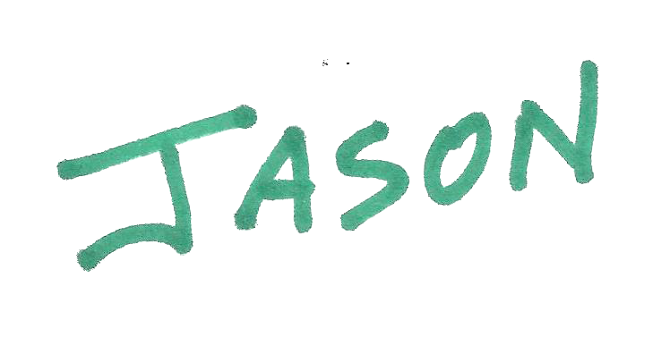 Student Ministries_ Jason Signature